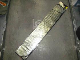 Шторка солнцезащитная размер 175*100 см.