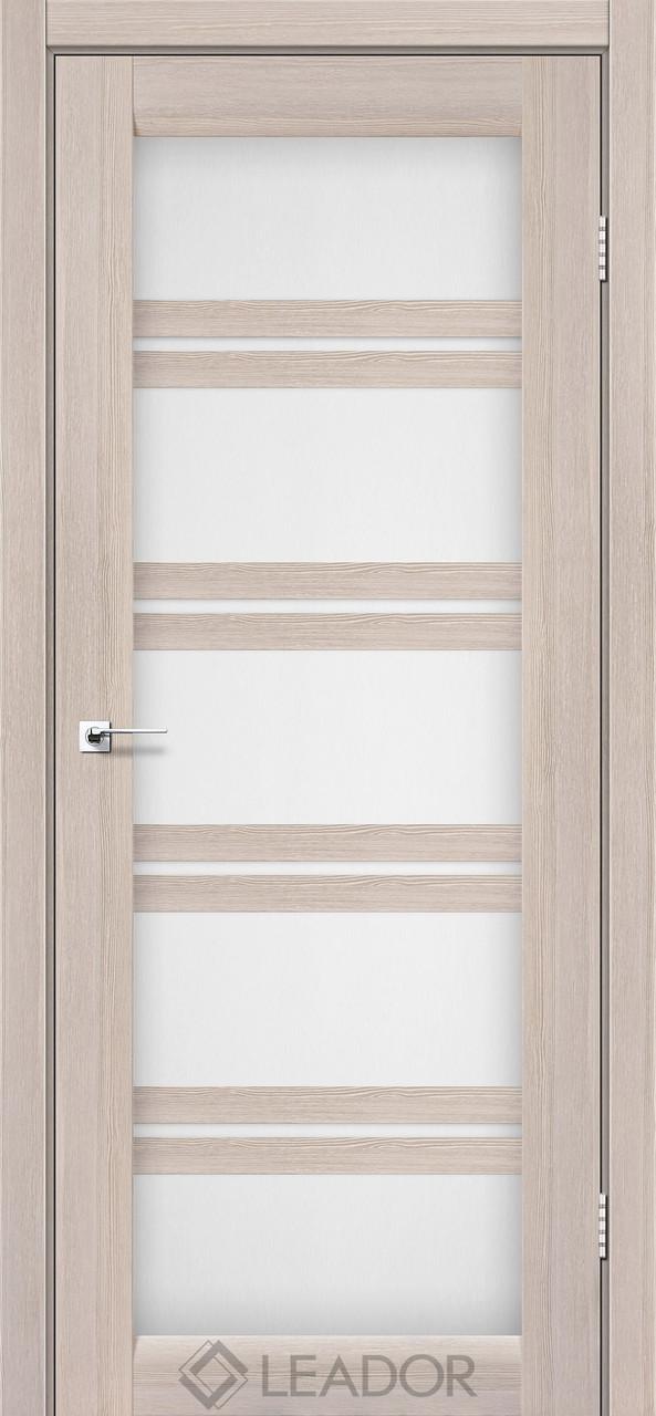 Двери Leador LODI Монблан ПО