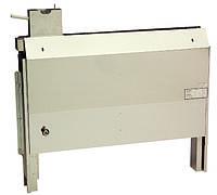 Электрическая печь EOS Bi-O Mat U 7,5 kW (7,5 кВт, 7-10 м3, 380 В ), с парогенератором