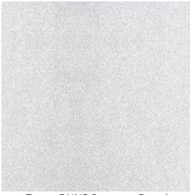 Плита Аrmstrong DUNE Supreme Board 1200*600*15mm