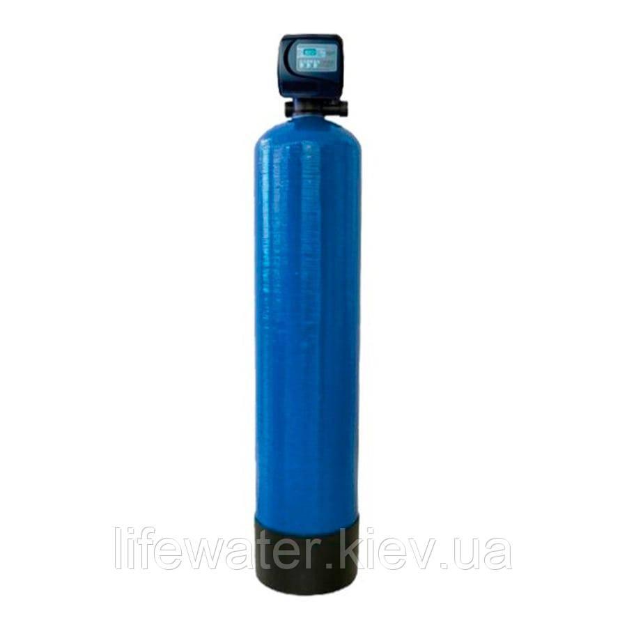 Система знезалізнення води серії FFB 1354 (BIRM)
