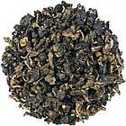 Чай оолонг с молочным вкусом Млечный путь Space Coffee 100 грамм, фото 2