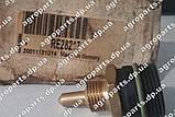 Датчик RE28217 температуры топлива John Deere RE506424 запчасти в Украине re506424, фото 10