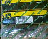 Датчик RE28217 температуры топлива John Deere RE506424 запчасти в Украине re506424, фото 6