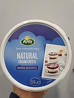 Сыр-Крем ARLA Buko, 1,5кг