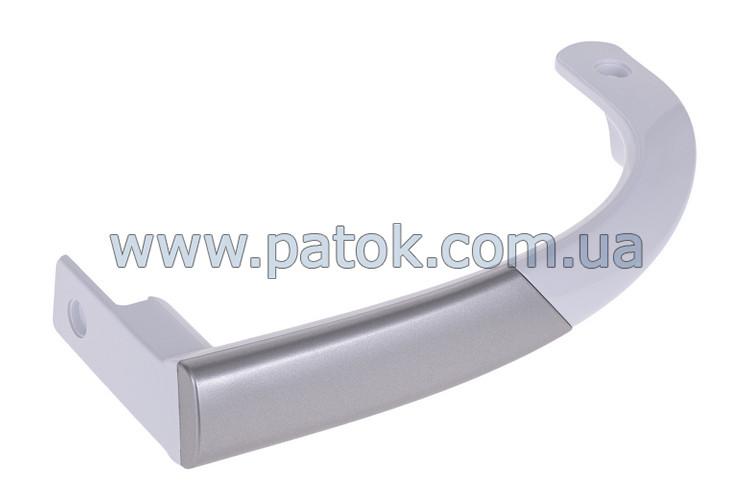 Ручка двери верхняя для холодильника Beko 4326391000