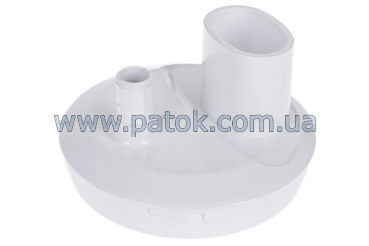 Редуктор для чаши блендера 1250ml MSM7800 Bosch 653321