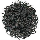 Суміш чорного та зеленого чаю з ананасом 1001 зірка Space Coffee 100 грам, фото 2