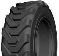 Шины для мини-погрузчиков Tyre 10-16.5 10PR Deestone D311 TL