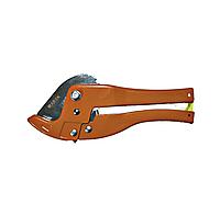 Marek [R] Ножницы для пластиковых труб до Ø42 мм