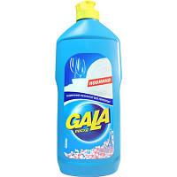"""Засіб """"Гала"""" рідина д/посуду 500мл Паризький аромат/-969/24"""