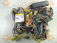 Проводка ВАЗ 2121, НИВА (комплект полный на авто) (пр-во Россия) ПИР 3872 ПД 41525