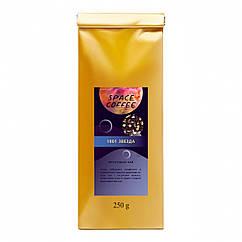 Суміш чорного китайського і цейлонського чаю з ананасом 1001 зірка Space Coffee 250 грам