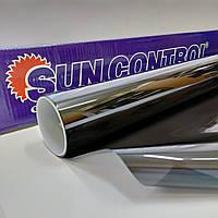 Тонировочная пленка для авто NR CH 15 Sun Control ширина 1,524 (цена за пм), фото 1