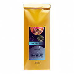 Чай оолонг з молочним смаком Чумацький шлях Space Coffee 250 грам