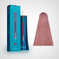 Крем-краска для волос Geneza 7.12(10BV) 100 мл Le Cher