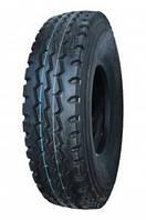 Грузовые шины 7.50R16 HORIZON HD616 14сл.
