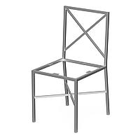Каркас для стула из металла 1081