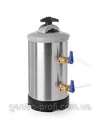 Умягчитель воды 8 л LT-8 DWA