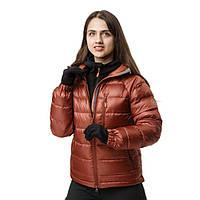Куртка жіноча пухова Turbat Syvulya (XS-XL)