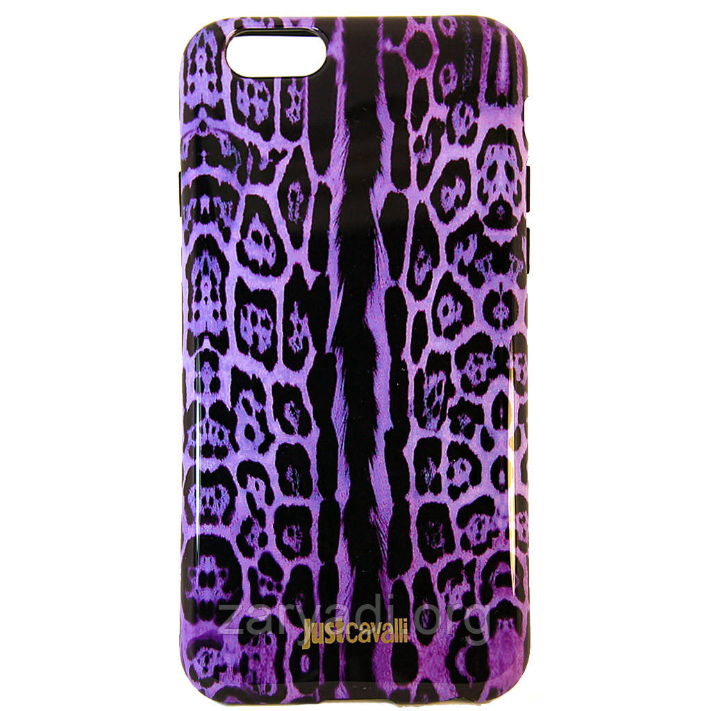5G 5S for JustCavalli case