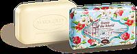 """Мыло натуральное Marigold Natural """"Milan"""" (Милан)"""