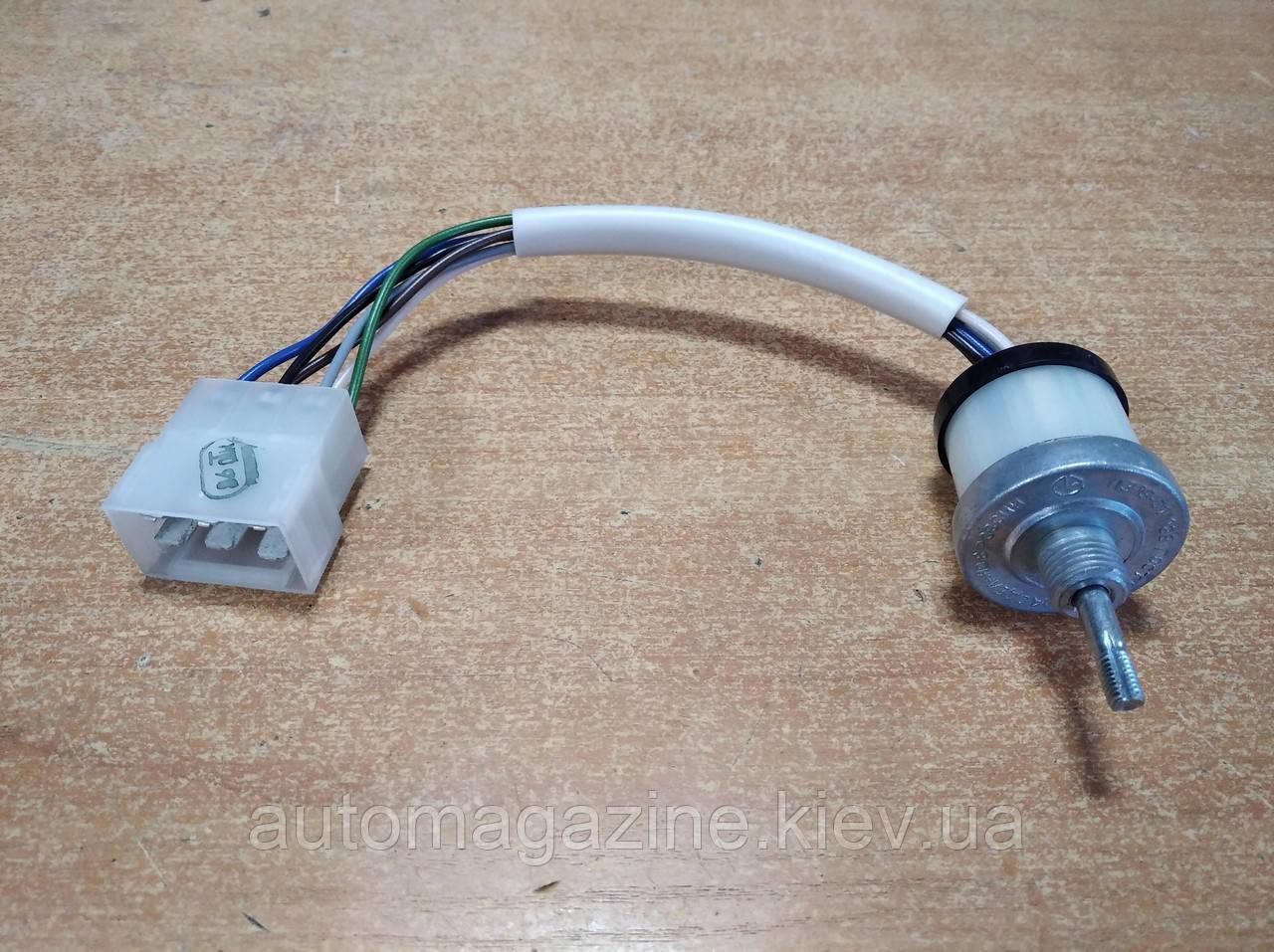 Переключатель стеклоочистителя УАЗ, ГАЗ 66 (П-315)