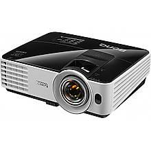 Короткофокусний проектор BenQ MX631ST (9H.JE177.13E)
