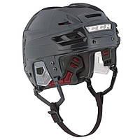 Шлем CCM Resistance Helmet Junior