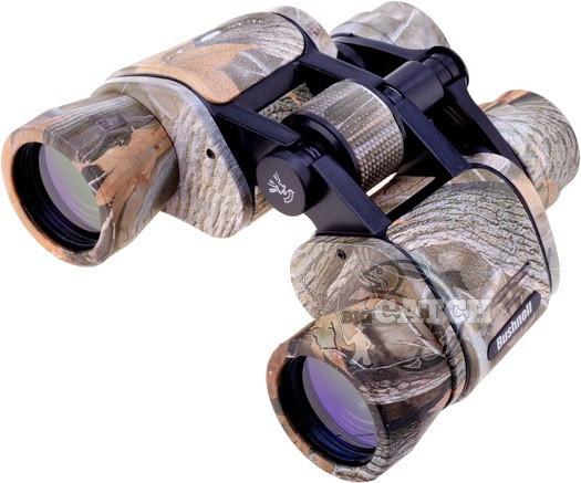 Бинокль Bushnell 8-32*40 PF