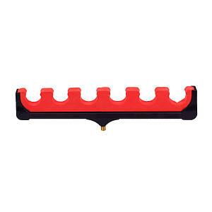 Рогач для подставки фидерной EOS 5988030 (гребешок 30см.)