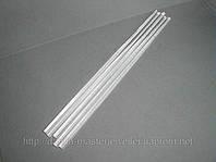 Кварцевые палочки ᴓ 5,0 мм