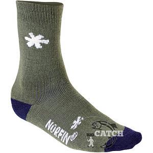 Термошкарпетки Norfin Winter M