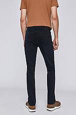 Тёмно-синие мужские джинсы Medicine, фото 2
