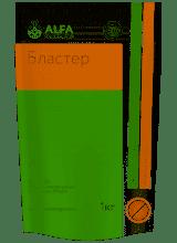 Акарициди Бластер, з.п (1 кг)