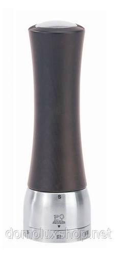 Peugeot Madras Мельница для соли 21 см (25236)