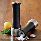 Peugeot Madras Мельница для соли 21 см (25236), фото 2
