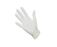 Перчатки медицинские (размер M)