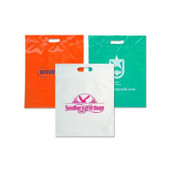 Картинки по запросу Купить пакеты из полиэтилена с логотипом оптом