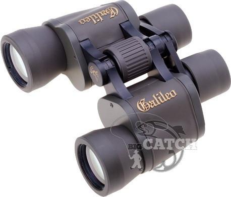 Бинокль Galileo 20*40