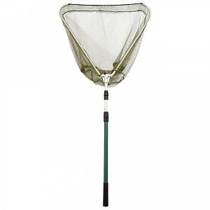 Подсак треугольный Briz 70х60, 235см