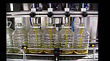 Масло ОБЛЕПИХОВОЕ 500мл от производителя, фото 4