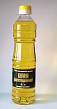 Масло РАСТОРОПШИ холодного отжима 500мл от производителя, фото 2