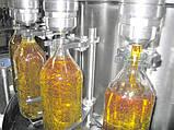 Масло ГОРЧИЦЫ  холодного отжима 500мл от производителя, фото 6