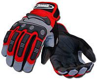 Перчатки Ansell Projex 97-975