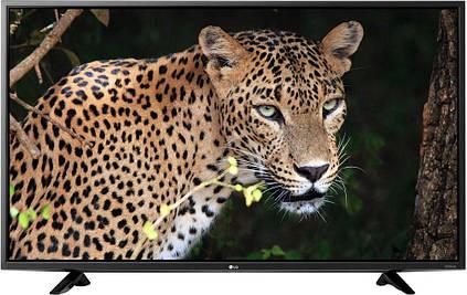 Телевизор LG 43UF640V (900Гц,Ultra HD 4K, Smart TV, Wi-Fi), фото 2