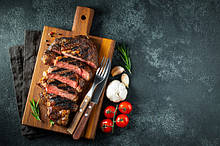 Приправа для мяса, 100 грамм
