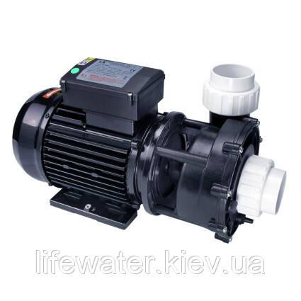 Aquaviva Насос AquaViva LX LP200M  (220В, 27 м3/ч, 2HP)
