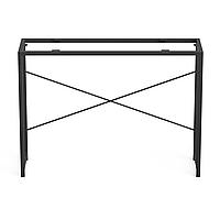 Каркас для консольного стола из металла 1006, фото 1