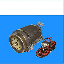 Подогреватели топливного фильтра, автономные отопители